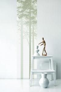 image_Woodland_beige