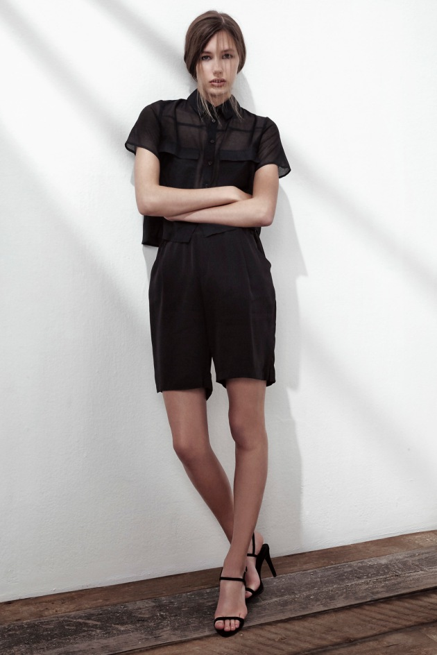 003_FWSS_SU14_lookbook_web