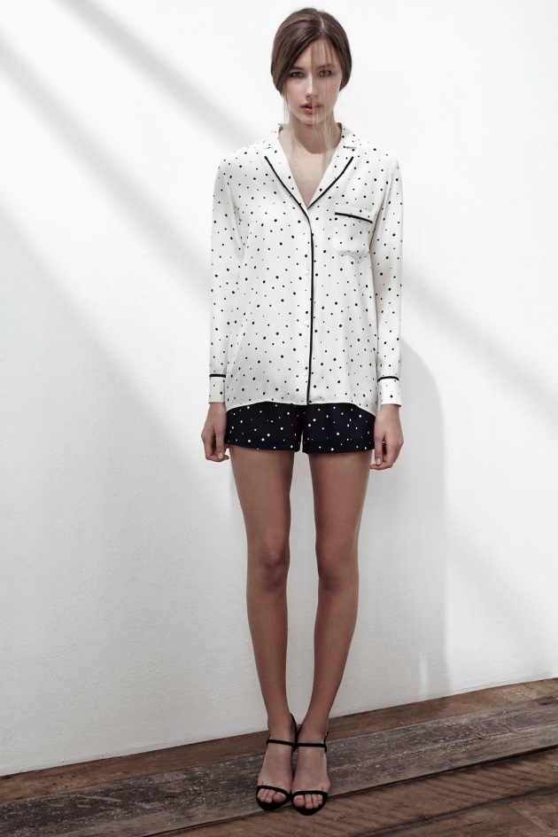 004_FWSS_SU14_lookbook_web