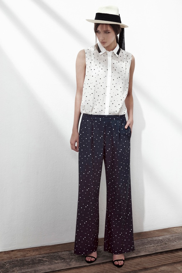 005_FWSS_SU14_lookbook_web