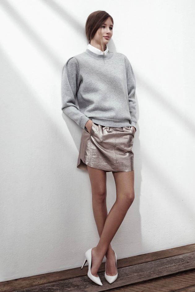 007_FWSS_SU14_lookbook_web
