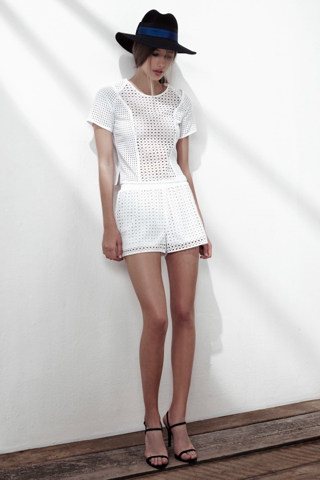 012_FWSS_SU14_lookbook_web