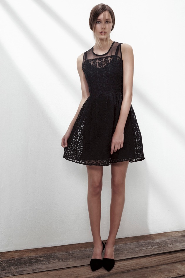 020_FWSS_SU14_lookbook_web