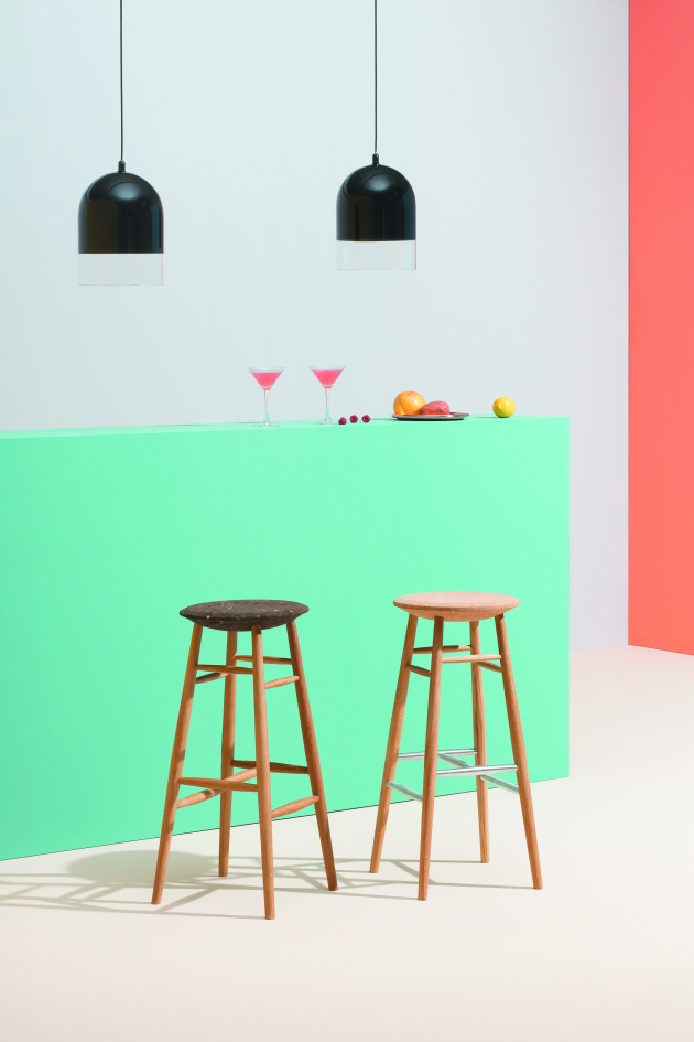 Drifted_Bar_Stool