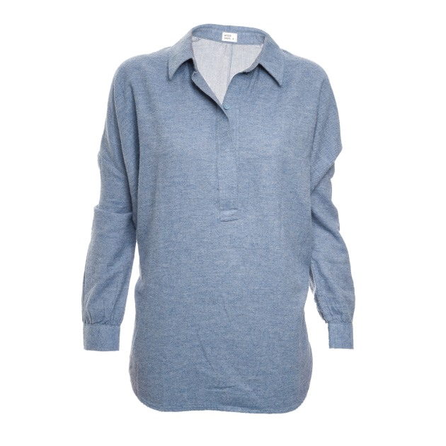 Hilly Blue (kr 900,-)
