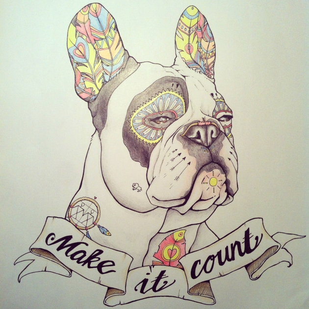 indian_frenchie